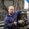 Алексей Леонтьев, 24, г.Екатеринбург