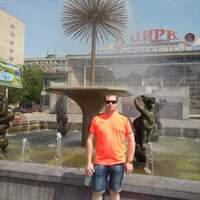 Александр, 34 года, Близнецы, Саратов