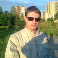 Олег, 31 год, Близнецы, Санкт-Петербург