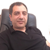 GEV, 35, Yerevan