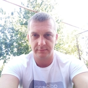 Андр 34 Краснодар