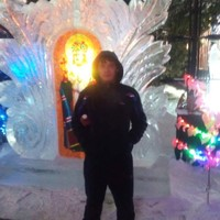 Руслан, 26 лет, Близнецы, Киренск