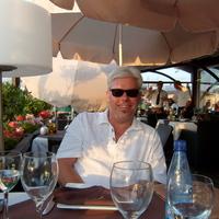 Humour, 62 года, Телец, Москва