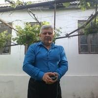 сергей, 52 года, Стрелец, Лазаревское