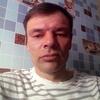 Ярослав, 39, г.Караганда