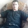 Сергей, 42, г.Новониколаевский