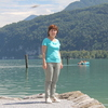 Лида Золотова, 65, г.Чебоксары