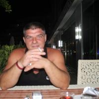 андрей, 48 лет, Козерог, Шахты