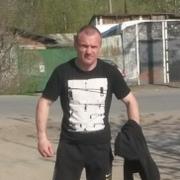 Юрий 29 Томск