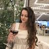 Лика, 29, г.Томск