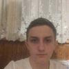 bohdan, 30, г.Тернополь