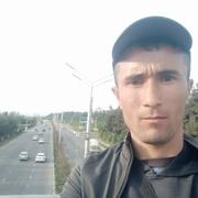 Баха 32 Новосибирск