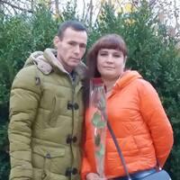Dima, 37 лет, Водолей, Москва