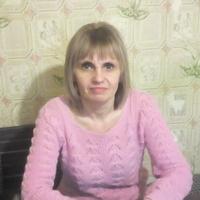 Елена, 46 лет, Козерог, Армавир