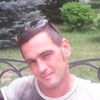Sergey Glushenkov, 39, Timashevsk