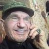 ВЛАДИМИР, 64, г.Калининград