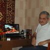 aboferas, 51, г.Заречный (Рязанская обл.)