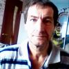 Вадим, 58, г.Ждановка