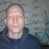 Валентин, 29, г.Полтава