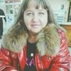 соня соловьева, 52, г.Бендеры