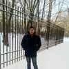 Шерзод Боймуродов, 35, г.Обнинск
