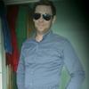 Герман Пфлаумер, 29, г.Нижневартовск