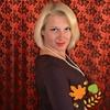 Ольга, 36, г.Харцызск