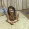 Елена, 42, г.Ковдор