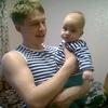 Александр, 19, г.Ангарск