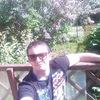 Алексей, 29, г.Калининград