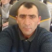 Сергеи 30 Барнаул
