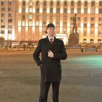 Анатолий, 46 лет, Весы, Москва