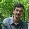 Станислав, 45, г.Комсомольск-на-Амуре