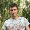 Arthur, 30, г.Мариуполь
