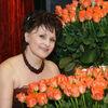 Людмила, 66, г.Днепр