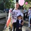 Павел, 21, г.Алматы (Алма-Ата)