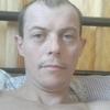 Николай, 41, г.Иловайск