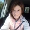 Ірина, 26, г.Бровары