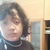 Маша, 19, г.Сумы