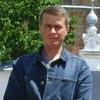 Эдуард, 48, Старобільськ