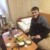 Юрий, 38, г.Подольск