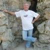 Валера, 51, г.Черкассы