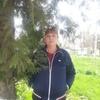 эльмира, 52, г.Шымкент