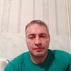 Алексей, 43, г.Салават