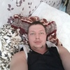 Пётр, 24, г.Самара