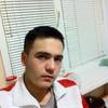 Shuhrat, 22, г.Калуга
