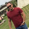 Andrei, 35, г.Калининград