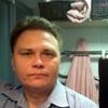 Дмитрий, 36, г.Уфа