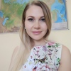 Елена, 32, г.Ростов-на-Дону