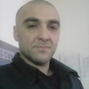 руслан, 43, г.Сургут